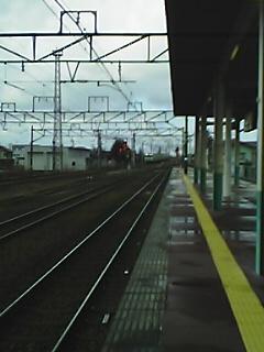 PA0_0069.JPG